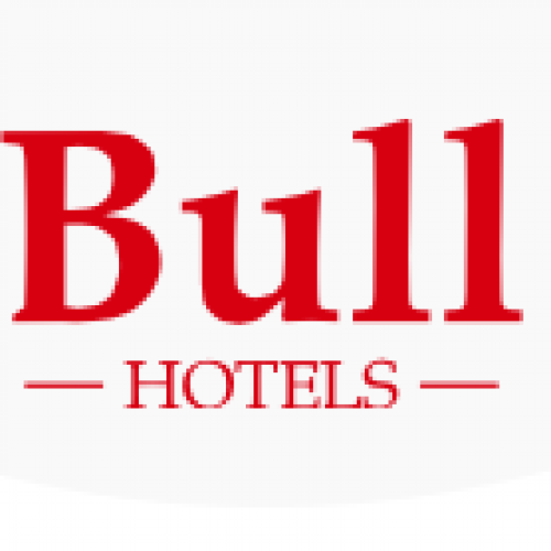 Bull Hotels - Hotel Astoria