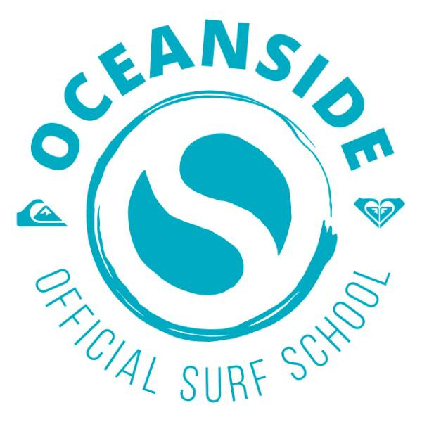 Oceanside Surf Shop
