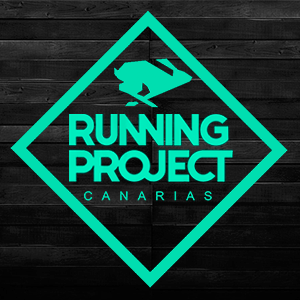 Running Project Canarias