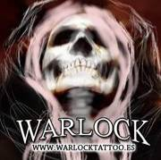 Warlock Tattoo Studio