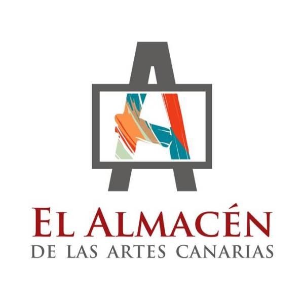 Las Palmas On El Almacén De Las Artes Canarias Las Palmas On Buscas Encuentras